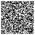 QR code with Corner Recreation Center contacts