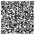 QR code with Garage Door Service Inc contacts
