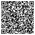 QR code with Downtown Video contacts
