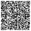 QR code with Mike Sallee Rebuilders contacts