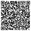 QR code with New Hope Baptist Church contacts