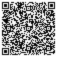 QR code with B & S Floors contacts