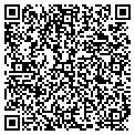 QR code with Magnolia Assets Ltd contacts