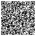 QR code with Stations Jewelry contacts