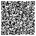 QR code with Jim's Drive Inn contacts