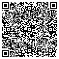 QR code with Barbara M Samuels contacts