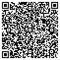 QR code with Swift Creek Mining contacts