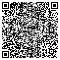 QR code with Lashley David E contacts