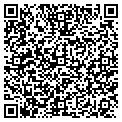 QR code with Capital Research Inc contacts