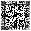 QR code with Posada Wood Craft contacts