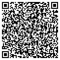 QR code with Lowell City Police Department contacts