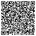 QR code with Garland Sand & Gravel Corp contacts