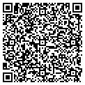 QR code with Mid-South Security Supply contacts