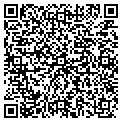QR code with Catfish Hole Inc contacts