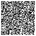 QR code with Arkadelphia Beauty College contacts