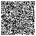 QR code with Family Medicine Of Ak Inc contacts