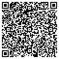 QR code with Joseph Rosalez Photography contacts