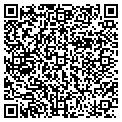 QR code with Hutch Electric Inc contacts