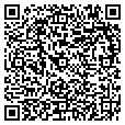 QR code with Searcy Gallery contacts
