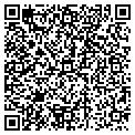 QR code with Prescott Rubber contacts