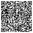 QR code with SS&t Oil LLC contacts