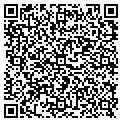 QR code with Carroll & Madison Library contacts