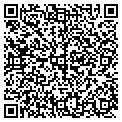 QR code with Star Cedar Products contacts