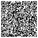 QR code with Superior Carpet Cleaning Service contacts