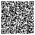 QR code with Man At Work contacts