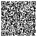 QR code with Marietta's Custom Framing contacts