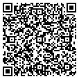 QR code with Atkins Garage contacts