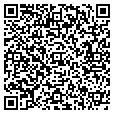 QR code with Chucks Place contacts