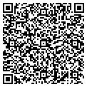 QR code with Medtronic Inc contacts