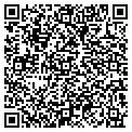 QR code with Hollywood Discount Cleaners contacts