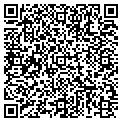 QR code with Nails Studio contacts