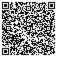 QR code with KCAC KC 89 FM contacts
