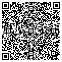 QR code with 4-R's Communications Inc contacts