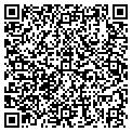 QR code with Audit-MED LLC contacts