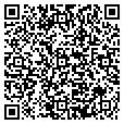 QR code with Special Effects Shop contacts