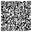 QR code with Putt-N-Putt contacts