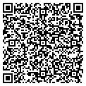 QR code with Jackson Square Apartments contacts