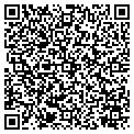 QR code with Manuel Bail Bond Co Inc contacts