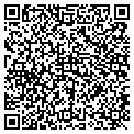 QR code with Russell's Phone Service contacts