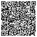 QR code with Community-Faith Luth Ministry contacts
