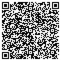 QR code with Gildner Maddox Inc contacts