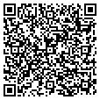 QR code with Hunter Post Office contacts