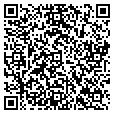 QR code with Superette contacts