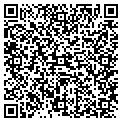 QR code with U S Bankruptcy Court contacts