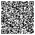 QR code with Terminix contacts