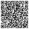 QR code with S & S Motor Co contacts